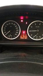 Jual 5 series: BMW TERAWAT DAN SIAP PAKAI