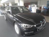 3 series: HARGA BMW 320 2018 PROMO TANPA DP KHUSUS BULAN INI (20180815_164144-2064x1548.jpg)