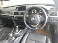 3 series: HARGA BMW 320 2018 PROMO TANPA DP KHUSUS BULAN INI (20180811_104133-2064x1548.jpg)