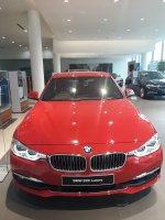 3 series: JUAL BELI BMW 320I 2018 ASTRA BMW