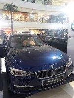 Jual 3 series: ASTRA BMW CILANDAK PROMO AKHIR TAHUN TANPA DP UNTUK SEMUA TIPE BMW