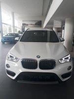 Jual X series: DEALER ASTRA BMW PROMO SPECIAL PRICE AKHIR TAHUN