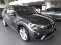 Jual X series: ASTRA BMW CILANDAK PROMO AKHIR TAHUN TANPA DP UNTUK SEMUA TIPE BMW