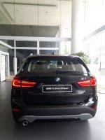 BMW X series: ALLNEW X1 2018 BEST DEAL LIMITED STOCK (20170326_121117-1224x1632.jpg)
