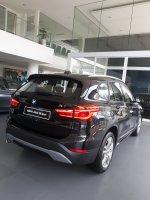 BMW X series: ALLNEW X1 2018 BEST DEAL LIMITED STOCK (20170326_121124-1224x1632.jpg)
