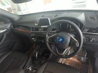 BMW X series: ALLNEW X1 2018 BEST DEAL LIMITED STOCK (20180629_160204-1632x1224.jpg)