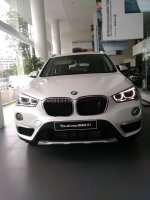 Jual X series: PROMO BMW X1 2018 TANPA DP KHUSUS BULAN INI