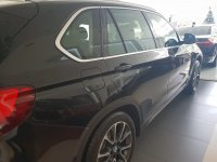 Jual X series: BMW x5 xDrive35i xLine PROMO AKHIR TAHUN
