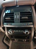 X series: BMW x5 xDrive35i xLine PROMO AKHIR TAHUN (3c00571b-9d97-407d-a484-36b99459e334.jpg)