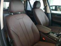 X series: BMW x5 xDrive35i xLine PROMO AKHIR TAHUN (85d70671-e4c3-4b63-87a7-16647d1a26c3.jpg)