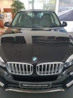 X series: BMW x5 xDrive35i xLine PROMO AKHIR TAHUN (955bedd3-3a60-40e8-bd0a-f4ee720a421c.jpg)