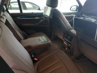 X series: BMW x5 xDrive35i xLine PROMO AKHIR TAHUN (3048bce6-e66a-4bd3-a954-e56cfb870243.jpg)