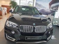 X series: BMW x5 xDrive35i xLine PROMO AKHIR TAHUN (ab9b350d-5970-4775-aa3c-9685cfe2e0ab.jpg)