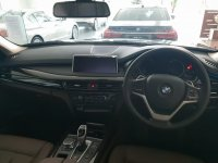 X series: BMW x5 xDrive35i xLine PROMO AKHIR TAHUN (c43e2863-5162-4a54-a61f-c8efe8226c25.jpg)