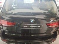 X series: BMW x5 xDrive35i xLine PROMO AKHIR TAHUN (de470631-8dfd-48fd-b795-e221f058878e.jpg)