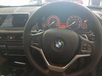 X series: BMW x5 xDrive35i xLine PROMO AKHIR TAHUN (e8d15a97-ed15-4620-afb8-e426495681f3.jpg)