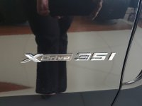X series: BMW x5 xDrive35i xLine PROMO AKHIR TAHUN (fbfcfc8c-7a37-47b8-b13c-bc4f2a81be77.jpg)
