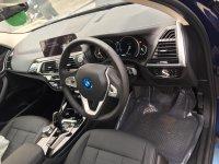 X series: BMW x3 xDrive20i Luxury Line (20e2d256-54f6-4747-bcd9-84d7477f875a.jpg)