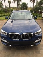 X series: BMW x3 xDrive20i Luxury Line (8362ba28-140f-4448-b9a8-679e3477f0e0.jpg)