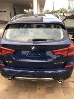 X series: BMW x3 xDrive20i Luxury Line (accdbceb-7eb6-4325-80ff-fe4adc1c779a.jpg)