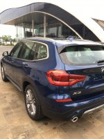 X series: BMW x3 xDrive20i Luxury Line (611126aa-490b-4140-9371-ee3fa4fdbc52.jpg)