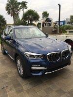 X series: BMW x3 xDrive20i Luxury Line (d398eb23-e13e-4eab-9c6f-276a881b7ac9.jpg)