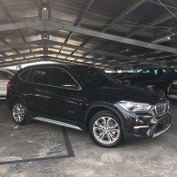 X series: Jual BMW X1 sDrive xLine NIK 2017 (IMG-20181108-WA0028.jpg)