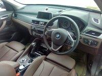 X series: Jual BMW X1 sDrive xLine NIK 2017 (IMG-20181108-WA0030.jpg)