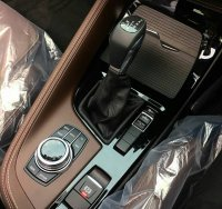 X series: Jual BMW X1 sDrive xLine NIK 2017 (IMG-20181108-WA0023.jpg)