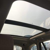 X series: Jual BMW X1 sDrive xLine NIK 2017 (IMG-20181108-WA0024.jpg)