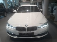 3 series: Harga bmw 320i Luxury 2019 (20181107_170857-2187x1640.jpg)