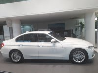 3 series: Harga bmw 320i Luxury 2019 (20181107_170914-2187x1640.jpg)