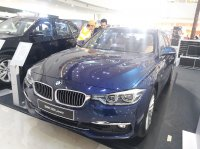 3 series: PROMO BMW 320I LUXURY 2018 BEST DEAL (20181001_172836-2187x1640.jpg)