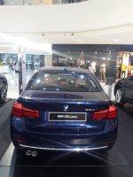 3 series: PROMO BMW 320I LUXURY 2018 BEST DEAL (20181001_172948-1640x2187.jpg)