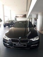 3 series: DEALER BMW JAKARTA PROMO 320I LUXURY 2018 TANPA DP (20180909_124843-1640x2187.jpg)