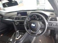 3 series: DEALER BMW JAKARTA PROMO 320I LUXURY 2018 TANPA DP (20180909_125006-2187x1640.jpg)