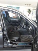 3 series: DEALER BMW JAKARTA PROMO 320I LUXURY 2018 TANPA DP (20180909_125025-1640x2187.jpg)