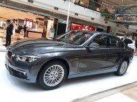 Jual 3 series: Astra BMW Cilandak last Stock 320i Lux
