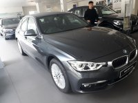 3 series: BMW ASTRA PROMO 320I LUXURY 2018 GOOD DEAL AND BE SMART BUYER (20180811_104055-2187x1640.jpg)