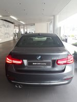 3 series: BMW ASTRA PROMO 320I LUXURY 2018 GOOD DEAL AND BE SMART BUYER (20180811_104104-1640x2187.jpg)