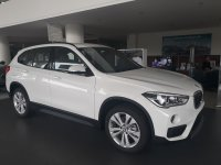 Jual X series: Info Harga BMW X1 2018 Astra BMW Cilandak Best Car and Best Price