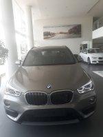 Jual X series: Dealer BMW Astra Promo Terbaru X1 TDP hanya 80 jta saja ALL IN