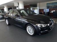 3 series: Dijual BMW 320i Luxury 2018 DP 37 Jt Saja ALL IN (20180909_124907-2064x1548-1237x928.jpg)