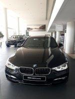 3 series: Dijual BMW 320i Luxury 2018 DP 37 Jt Saja ALL IN (20180909_124843-1548x2064-928x1237.jpg)
