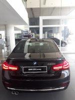 3 series: Dijual BMW 320i Luxury 2018 DP 37 Jt Saja ALL IN (20180909_124924-1548x2064-928x1237.jpg)