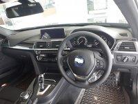 3 series: Dijual BMW 320i Luxury 2018 DP 37 Jt Saja ALL IN (20180909_125006-2064x1548-1237x928.jpg)