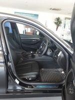 3 series: Dijual BMW 320i Luxury 2018 DP 37 Jt Saja ALL IN (20180909_125025-1548x2064-928x1237.jpg)