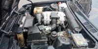 3 series: BMW 318i Tahun 1990 Good Condition