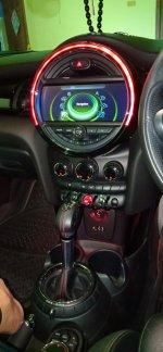 BMW 1 series: Minicooper S 2.0L turbo 2014 (IMG-20181231-WA0039.jpg)