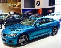 4 series: JUAL 2018 BMW F33 440i Msport, LAST STOCK (bmw-jakarta-440-coupe-promobmw-bintaro (12).jpg)